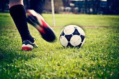 http://soccerlivetvh.blogspot.com/